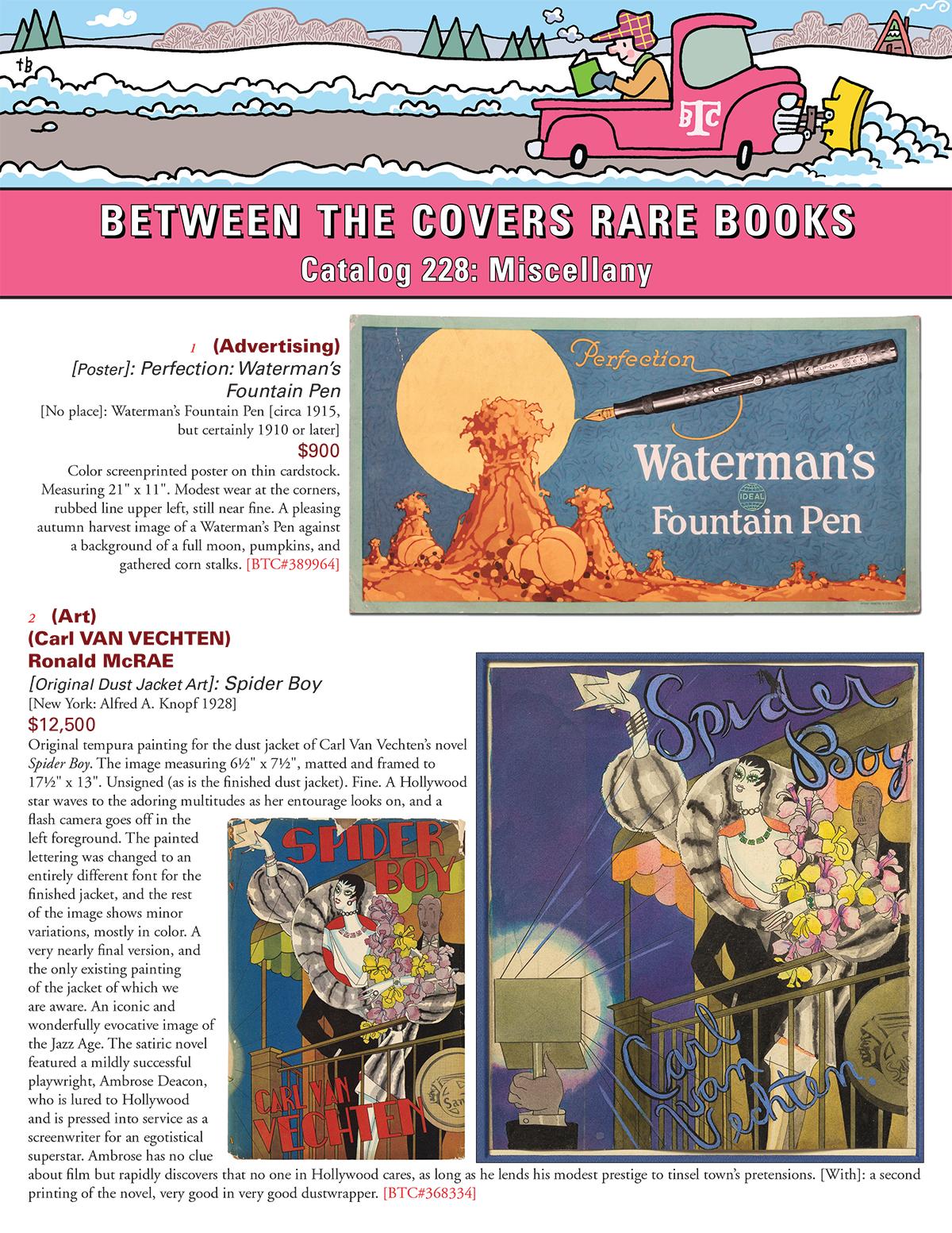 autumn and john (colman family vampires Book 64)