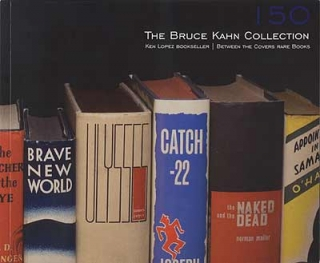 The Bruce Kahn Collection