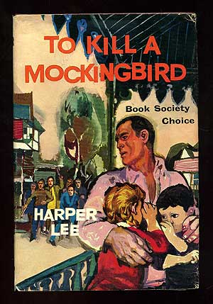 4 essays published by nelle harper lee He was a neighbor and friend of author harper lee a collection of previously published essays and the early stories of truman capote: published by.