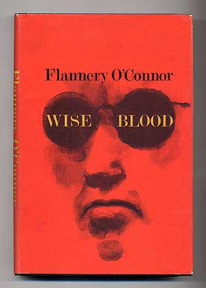 biography of mary flannery o connor Mary flannery o'connor (march 25, 1925 - august 3, 1964) was an american writer and essayist she wrote two novels and thirty-two short stories, as well as a number of reviews and commentaries.