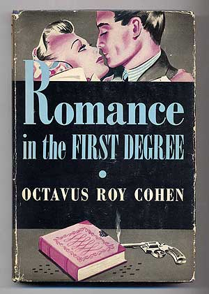 Romance in the First Degree
