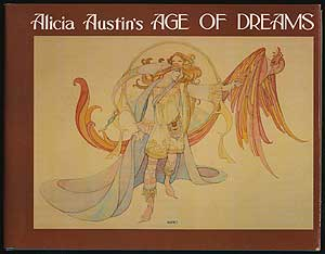 Alicia Austin's Age Of Dreams