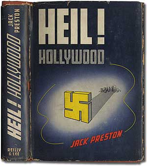 Heil! Hollywood