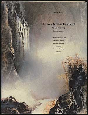 The Four Seasons Handscroll