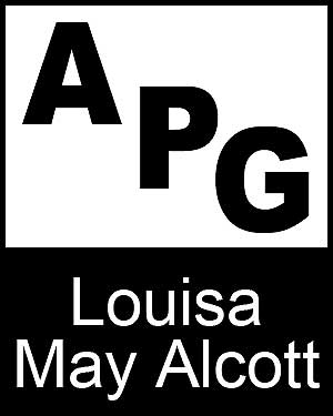Bibliography, First Edition and Price Guide (APG - Author's Price Guide Series). Louisa May ALCOTT, The Staff of Quill, Inc Brush.
