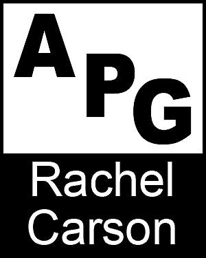 Bibliography, First Edition and Price Guide (APG - Author's Price Guide Series). Rachel CARSON, The Staff of Quill, Inc Brush.