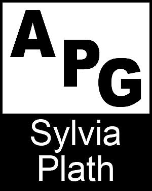 Bibliography, First Edition and Price Guide (APG - Author's Price Guide Series). Sylvia PLATH, The Staff of Quill, Inc Brush.
