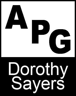 Bibliography, First Edition and Price Guide (APG - Author's Price Guide Series). Dorothy SAYERS, The Staff of Quill, Inc Brush.