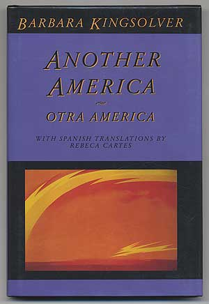 Another America: Otra America