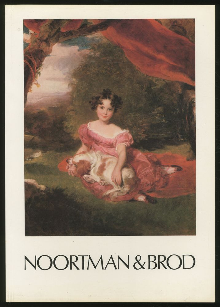 18th and 19th Century British Paintings