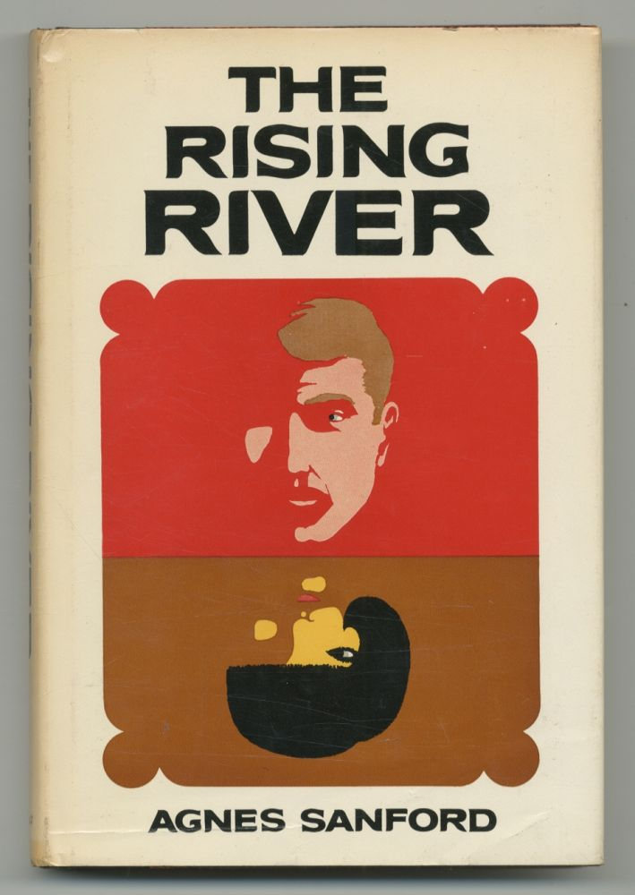 The Rising River