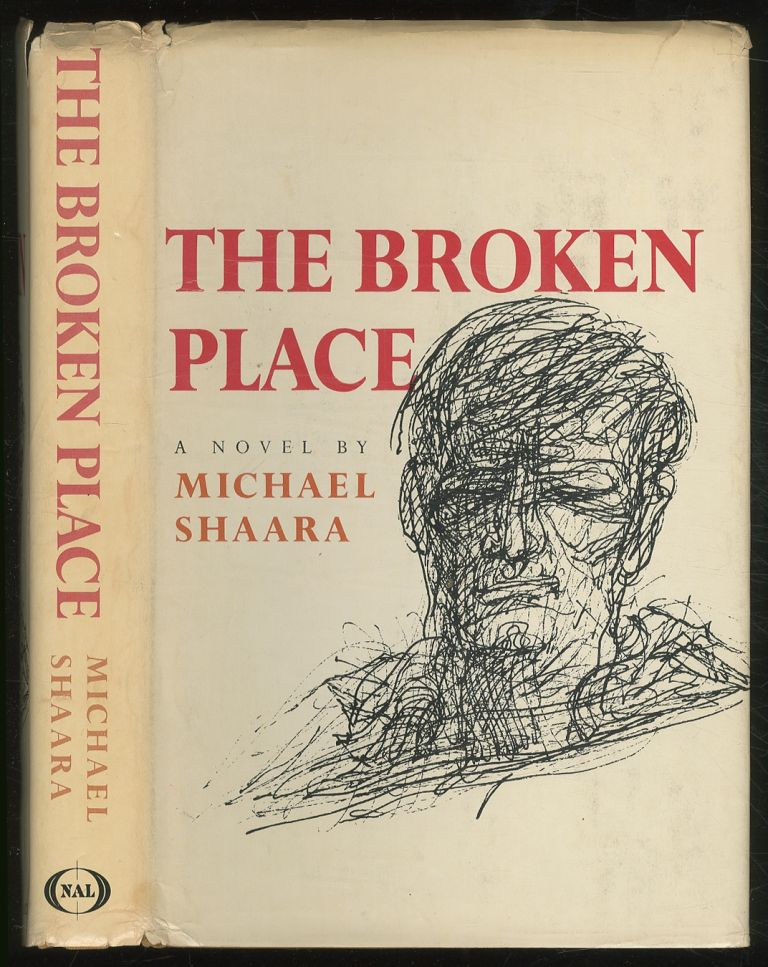 The Broken Place