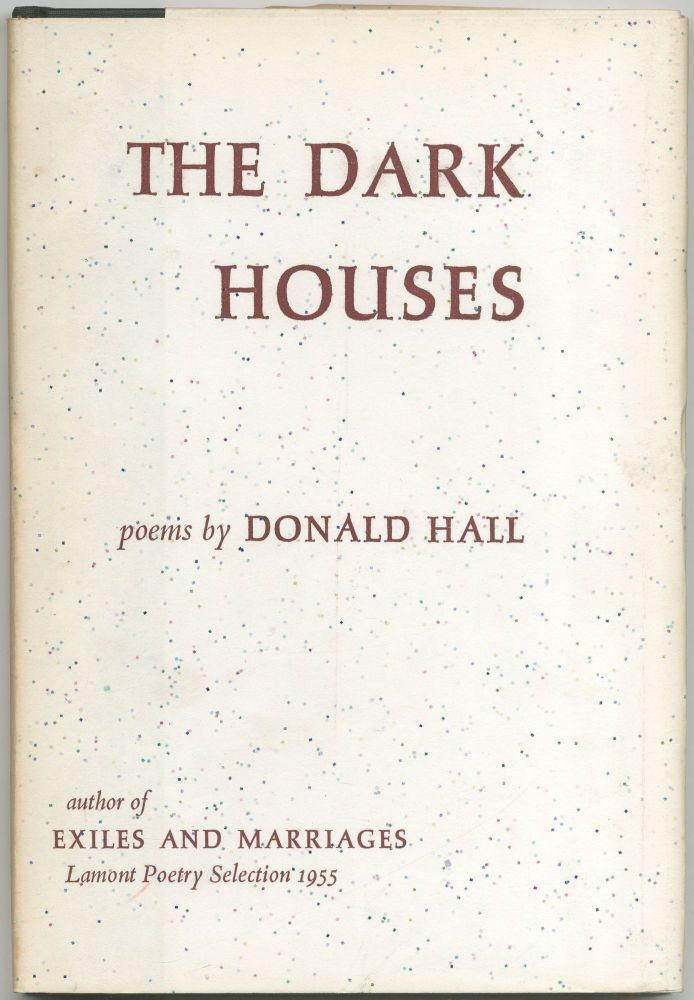 The Dark Houses