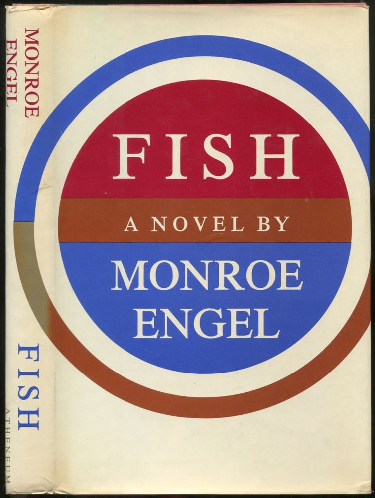 Fish. Monroe ENGEL.