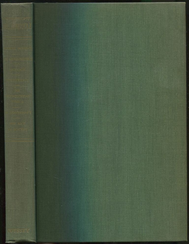 Aristotle: Containing Selections from Seven of the Most Important Books of Aristotle: Natural Science, the Metaphysics, Zoology, Psychology, the Nicomachean Ethics, On Statecraft, and The Art of Poetry. Philip ARISTOTLE. WHEELWRIGHT.