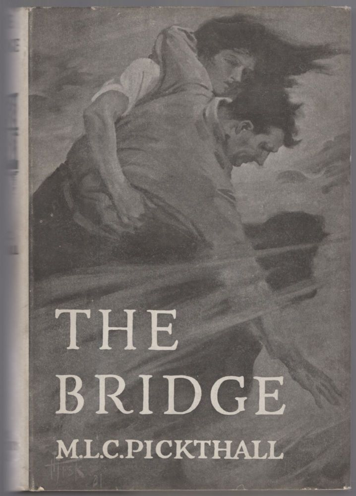 The Bridge: A Story of the Great Lakes