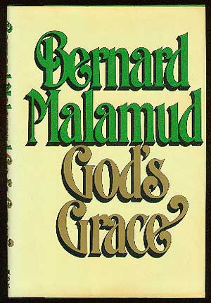 a biography of bernard malamud an american novelist The american novelist bernard malamud sensed the need for us to have window vision,  essays in biography,  bernard malamud bernard mandeville.