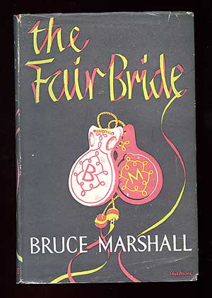 The Fair Bride