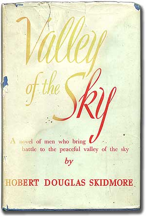 Valley of the Sky