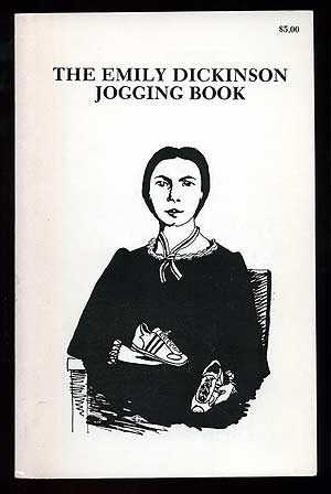 The Emily Dickinson Jogging Book
