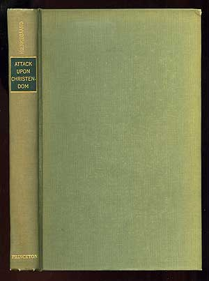 the early life and works of soren aabye kierkegaard Søren aabye kierkegaard  early years (1813–1836) søren kierkegaard was born to an affluent family in  and several publications of his early works[23.