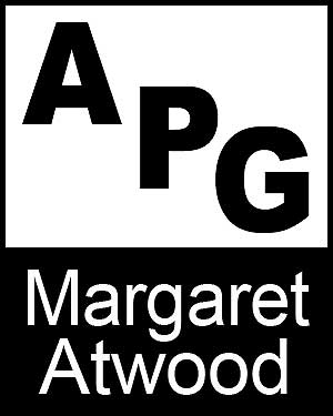 Bibliography, First Edition and Price Guide (APG - Author's Price Guide Series). Margaret ATWOOD, The Staff of Quill, Inc Brush.