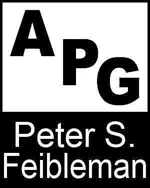 Bibliography, First Edition and Price Guide (APG - Author's Price Guide Series). Peter S. FEIBLEMAN, The Staff of Quill, Inc Brush.