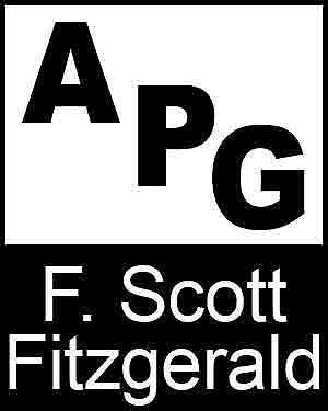 Bibliography, First Edition and Price Guide (APG - Author's Price Guide Series). F. Scott FITZGERALD, The Staff of Quill, Inc Brush.