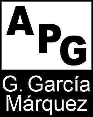 Bibliography, First Edition and Price Guide (APG - Author's Price Guide Series). Gabriel GARCÍA MÁRQUEZ, The Staff of Quill, Inc Brush.