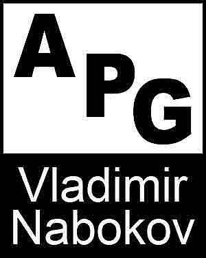 Bibliography, First Edition and Price Guide (APG - Author's Price Guide Series). Vladimir NABOKOV, The Staff of Quill, Inc Brush.