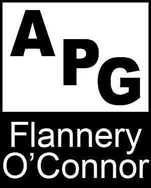 Bibliography, First Edition and Price Guide (APG - Author's Price Guide Series). Flannery O'CONNOR, The Staff of Quill, Inc Brush.