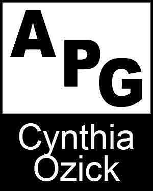 Bibliography, First Edition and Price Guide (APG - Author's Price Guide Series). Cynthia OZICK, The Staff of Quill, Inc Brush.