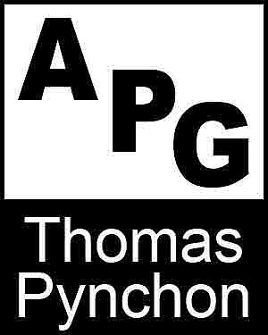 Bibliography, First Edition and Price Guide (APG - Author's Price Guide Series). Thomas PYNCHON, The Staff of Quill, Inc Brush.