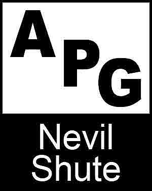 Bibliography, First Edition and Price Guide (APG - Author's Price Guide Series). Nevil SHUTE, The Staff of Quill, Inc Brush.