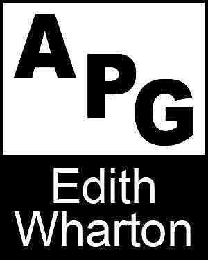 Bibliography, First Edition and Price Guide (APG - Author's Price Guide Series). Edith WHARTON, The Staff of Quill, Inc Brush.