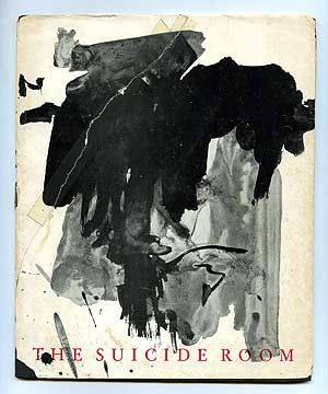 The Suicide Room