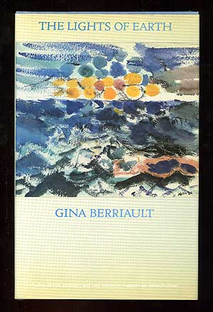 The Lights of Earth. Gina BERRIAULT.