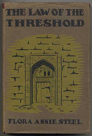 The Law of the Threshold