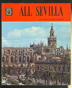 All Sevilla