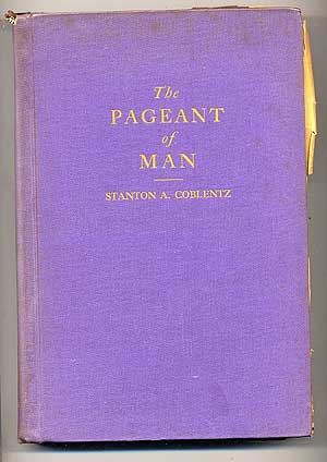 The Pageant of Man