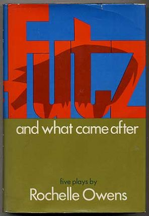 Futz and What Came After: Five Plays
