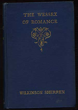 The Wessex of Romance