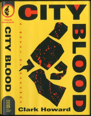 City Blood