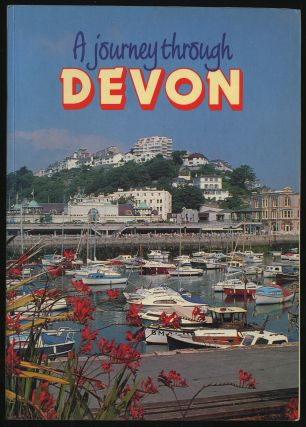 A JOURNEY THROUGH DEVON