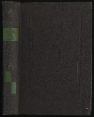 The Adventures of Tom Sawyer. S. L. CLEMENS, Mark Twain