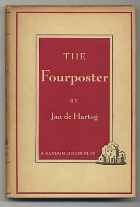 The Fourposter