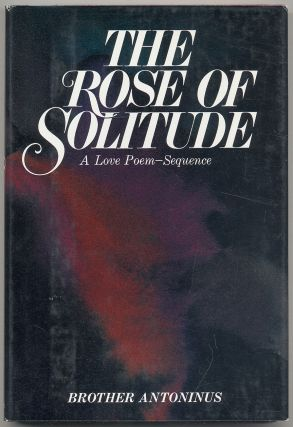 The Rose of Solitude
