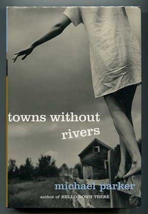 Towns Without Rivers