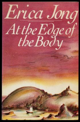 At the Edge of the Body