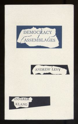 Democracy Assemblages